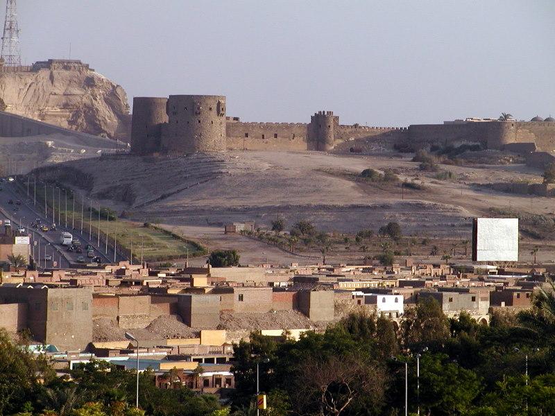 قلعة صلاح الدين الأيوبى P5050307.jpg